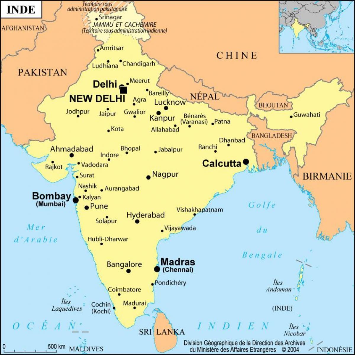 dubai mapa sveta Bombaja mape sveta   Bombaja na mape sveta (Maharaštra   India) dubai mapa sveta